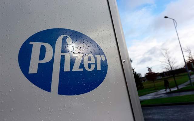 Pfizer, Allergan terminate $160B merger