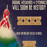 Local events discovery engine PlayCez raises seed round from Rajesh Sawhney, others