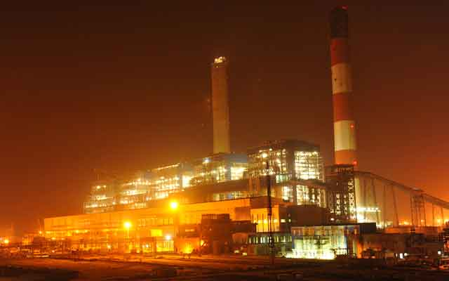 BanyanTree invests in Hyderabad-based Power Mech Projects