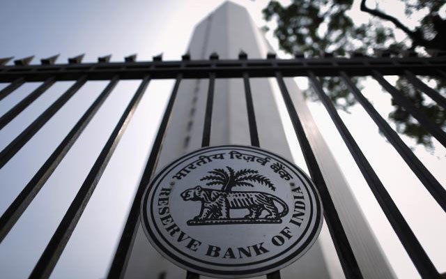 RBI cuts repo rate to 6.5%, keeps CRR unchanged