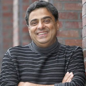 Why Ronnie Screwvala exited Arre and what it means for the OTT segment