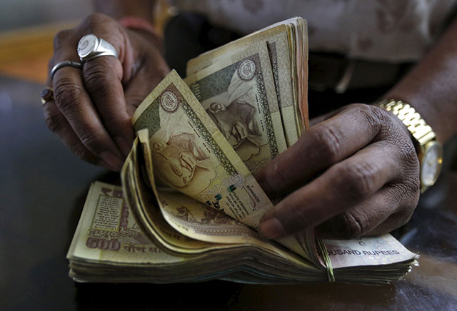 Religare to sell majority stake in PE fund house Landmark Partners