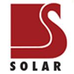 Industrial explosives maker Solar Industries to raise PE funding