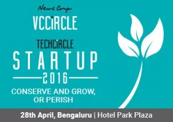 Startup ecosystem remains strong, say panellists at Techcircle startup summit