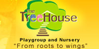 Tree House to buy MT Educare's pre-school biz