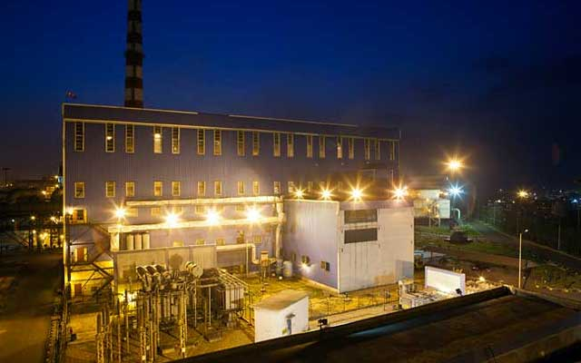 Tata Power to sell stake in Indonesia project for $30M