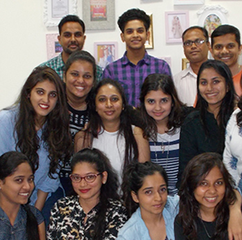 The Wedding Brigade gets pre-Series A funding from Blume Ventures