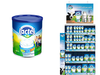 What Lactalis' big-bang entry means for the Indian dairy market