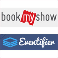 BookMyShow buys majority stake in social media analytics co Eventifier for over $1M