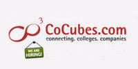 Online assessment firm CoCubes buys educational institutes-focused CRM startup Edcited
