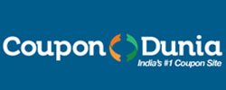 Times Internet acquires majority stake in CouponDunia
