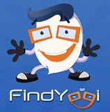 Product comparison site FindYogi raises under $100K from Way2SMS founder Raju Vanapala