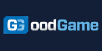 Amazon-owned gaming network Twitch acquires e-sports firm GoodGame