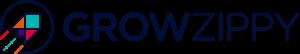 EBS co-founder Nishanth Chandran's offers management solution for e-com Growzippy raises $1M