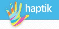 Mobile messaging concierge service Haptik raises $1M from Kalaari Capital