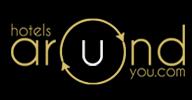 Last minute hotel booking site HotelsAroundYou gets funding from VentureNursery