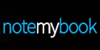 Online second-hand bookseller NoteMyBook raises seed funding