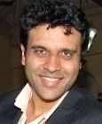 Rehan Yar Khan raises over $50M for maiden VC fund, close to investing in a Mumbai-based software firm