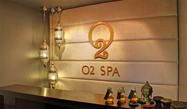 BanyanTree invests in Hyderabad-based spa chain O2