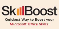 Hybrid vocational training startup SkillBoost secures angel funding
