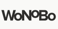 Hyperlocal street view search engine WoNoBo in advanced talks to raise $15M