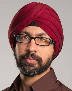 Punit Soni to turn an angel for Indian startups