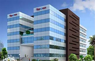 Diagnostics chain Thyrocare eyes up to $360M valuation in IPO