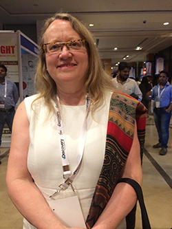 Canadian fund eyes co-production deals for media in India