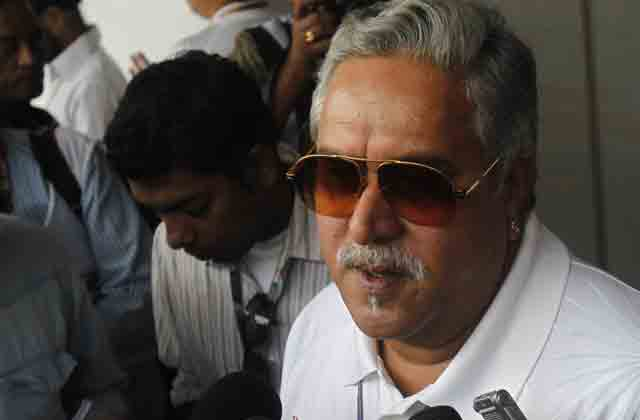 Top court asks Vijay Mallya to reveal all assets