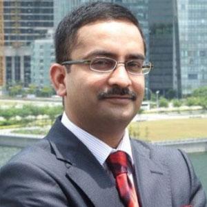 Former 99Acres EVP Vineet Singh is senior advisor at Housing, invests in realty portal