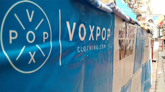 Bioworld Merchandising acquires VoxPop; Blume Ventures scores an exit