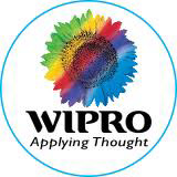 Wipro Consumer Care acquires Yardley business in UK and parts of Europe