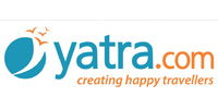 Yatra acquires online hotels aggregator Travelguru from Travelocity