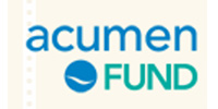 Acumen Fund in pact with USAID to provide $15M debt capital for social startups