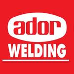 Ador Welding buys 60% of Israel's Plasma Laser Technologies