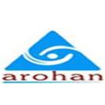 IntelleCash acquires majority stake in Arohan Microfinance