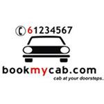 Mumbai-based BookMyCab secures funding from YourNest Angel Fund, Mumbai Angels