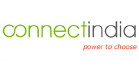 VC-backed Vriti Infocom sells telecom connections sales and comparison site Connectindia