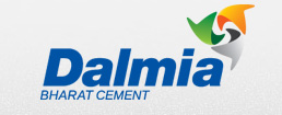 KKR-backed Dalmia Cement to acquire Adhunik Cement for $105M