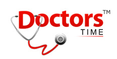 Comp-U-Learn to buy 51% stake in healthcare portal Doctorstime