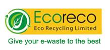 Nippon Magnetic buys 4.8% stake in Mumbai-based Ecoreco