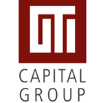 GTI Capital Group makes three new investments in 2012