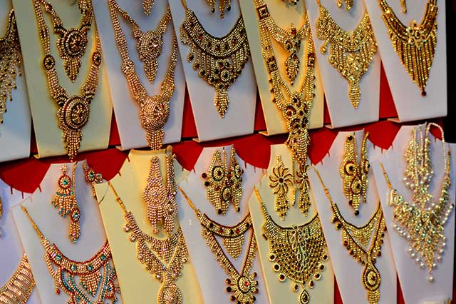 PC Jeweller to raise up to $64M from existing investor DVI