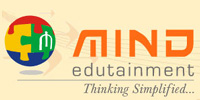 Mind Edutainment raises funds from Accel Partners, others