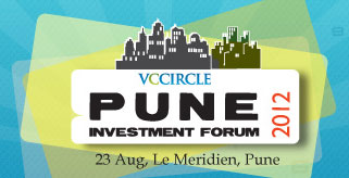 VCC Pune Forum tomorrow; Entrepreneur stories, fireside chats and keynotes