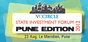 Meet Pune's top & emerging entrepreneurs at VCCircle's Pune Investment Forum on August 23