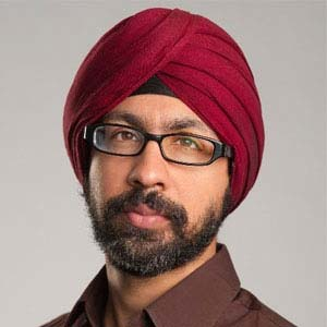 Flipkart chief product officer Punit Soni quits in just over a year