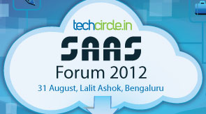 Apply now for Techcircle's listing of India's Top 10 emerging SaaS Companies