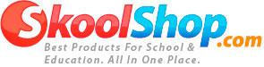 Mumbai-based SkoolShop raises funding from Blume, others