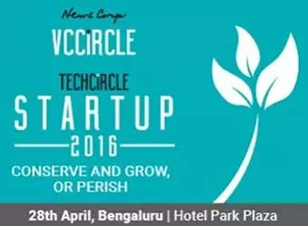 Social startups at Techcircle Startup Summit urge government to lend a helping hand